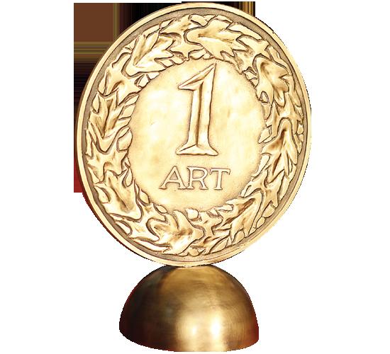 Interdyscyplinarny Konkurs<br /> artNOBLE {1art}<br /> Jury & Regulamin<br /> & Kuratorzy & Partnerzy